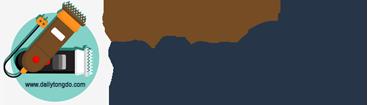Thông báo thay đổi logo nhận diện thương hiệu 1 - dailytongdo. Com