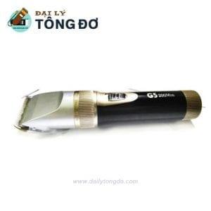 Tông đơ cắt tóc kato g5 11 - 1 10