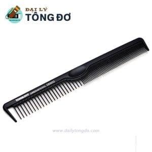 Combo tông đơ cắt tóc cho gia đình 8088 17 - 1 15