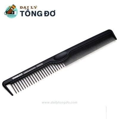 Combo tông đơ cắt tóc cho gia đình 8088 38 - 1 15