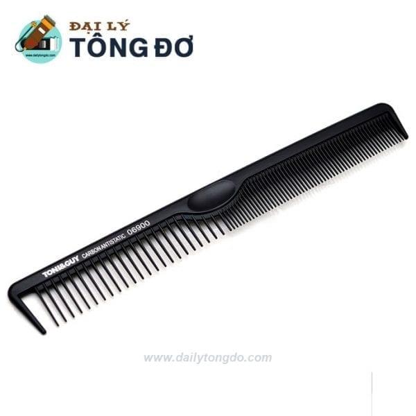 Combo tông đơ cắt tóc cho gia đình 8088 8 - 1 15