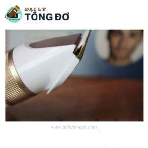 Tông đơ toshiba t5 9 - 1 6