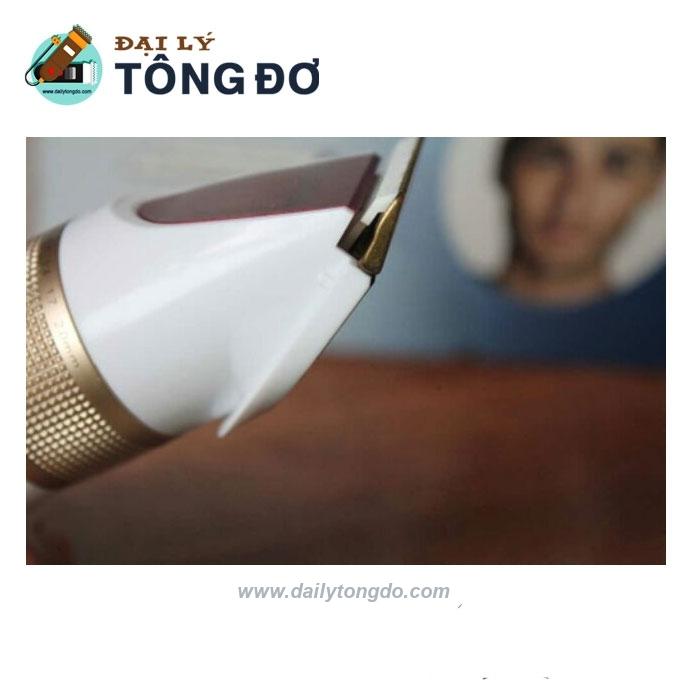 Tông đơ toshiba t5 15 - 1 6