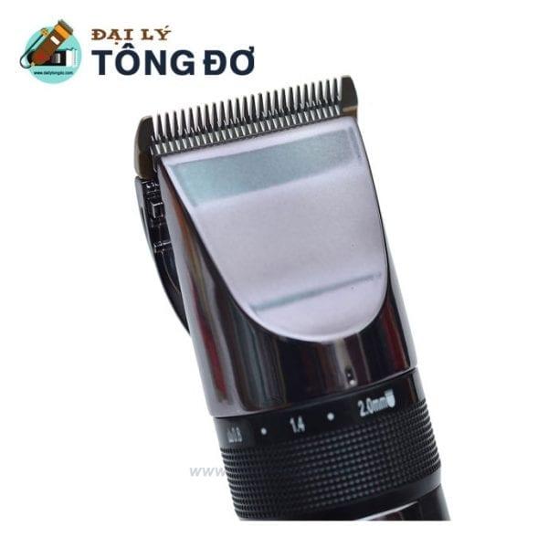 Tông đơ cắt tóc codol 531 6 - 1 7