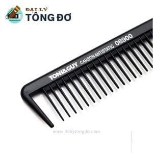 Combo tông đơ cắt tóc cho gia đình 8088 15 - 2 14