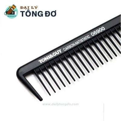 Combo tông đơ cắt tóc cho gia đình 8088 36 - 2 14