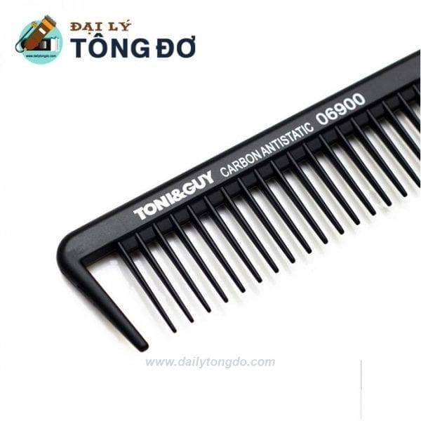 Combo tông đơ cắt tóc cho gia đình 8088 7 - 2 14