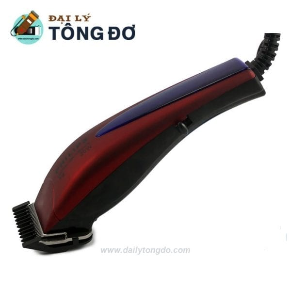 Tông đơ cắt tóc philips t8 5 - 2 5