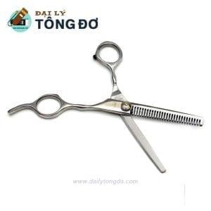 Combo tông đơ cắt tóc cho gia đình 8088 19 - 2 8