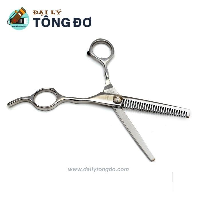 Combo tông đơ cắt tóc cho gia đình 8088 34 - 2 8