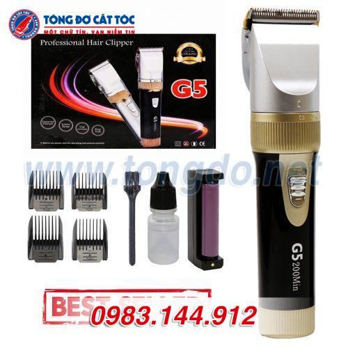 Tông đơ cắt tóc kato g5 5 - tong20do20kato20g5 500x500 1