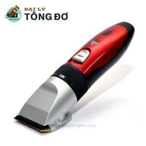 Khuyến mại tông đơ cắt tóc nhân dịp quốc khánh 02/09/2018 30 - yt0101