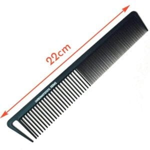 Lược cắt tóc toni & guy 13 - luoc toniguy 06940 12 min
