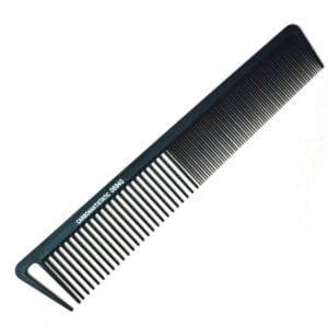 Lược cắt tóc toni & guy 11 - luoc tonyguy 06940 1