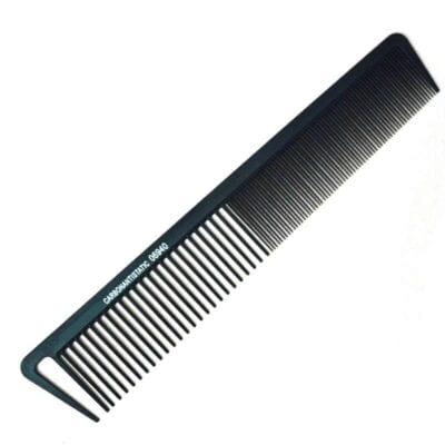 Lược cắt tóc toni & guy 16 - luoc tonyguy 06940 1