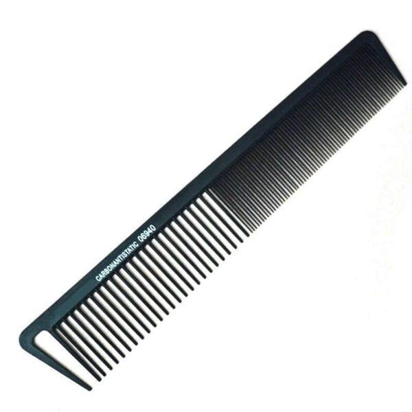 Lược cắt tóc toni & guy 7 - luoc tonyguy 06940 1