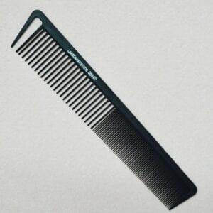 Lược cắt tóc toni & guy 9 - luoc tonyguy 06940 2