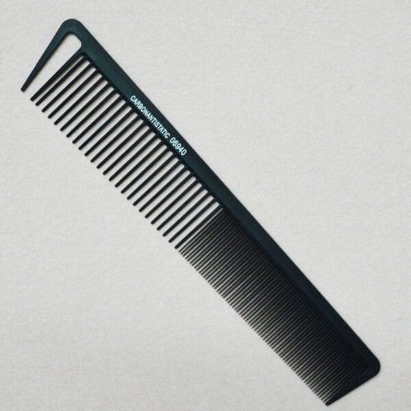 Lược cắt tóc toni & guy 6 - luoc tonyguy 06940 2