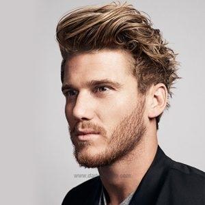 Tông đơ cắt tóc chuyên nghiệp cho nam- philips t8 1 - a1 7