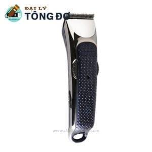 Khuyến mại tông đơ cắt tóc nhân dịp quốc khánh 02/09/2018 50 - kemei 5200