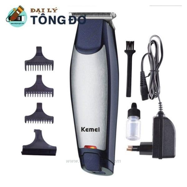 kemei-5021-3