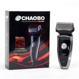Máy cạo râu chaobo rscw-9200 11 - may cao rau chaobo rscw 9200