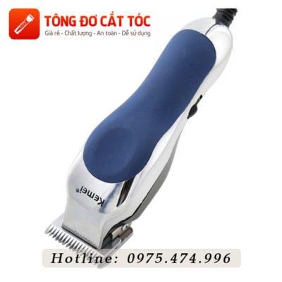 Tông đơ cắt lông chó kemei rsjz -805 25 - kemei 805. 3