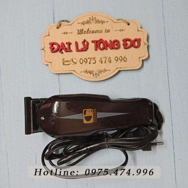 Tông đơ điện chaoba ch-308 7 - chaoba ch 308