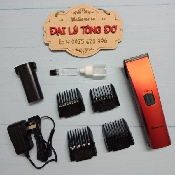 Tông đơ cắt tóc rewell 900 5 - img20190318155806