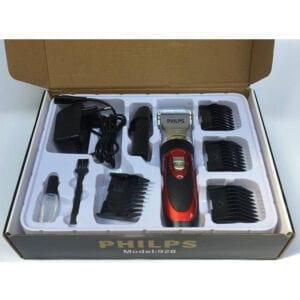 Mua sắm online: mua tông đơ cắt tóc ở đâu tốt nhất? 4 - pl928. 2