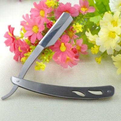 Combo tông đơ cắt tóc gia đình số 1 pl 8088 49 - dao cao da nang1