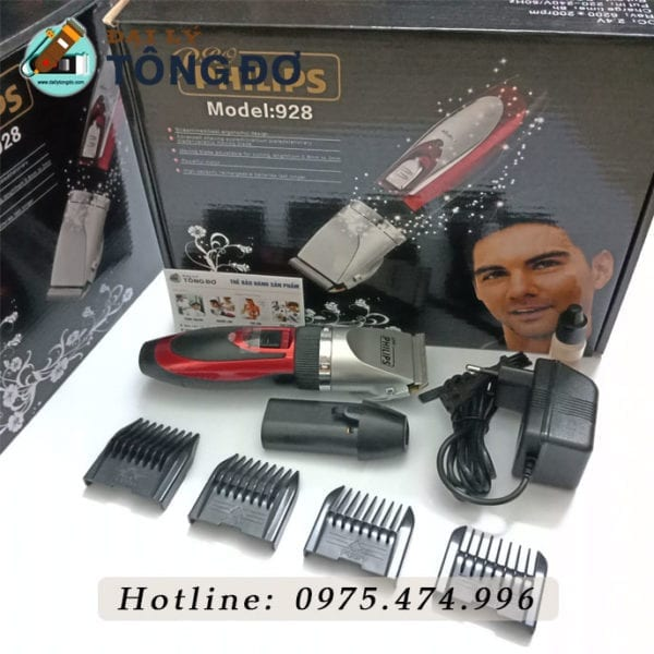tong-do-philips-928-3