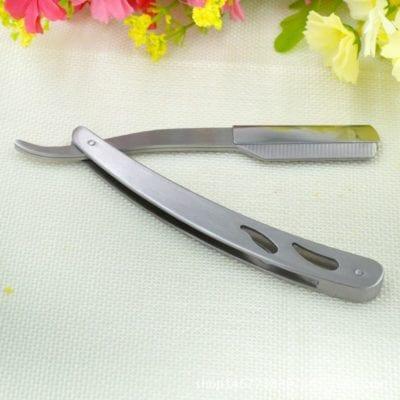 Combo tông đơ cắt tóc gia đình chính hãng jc0817 28 - dao cao da nang3