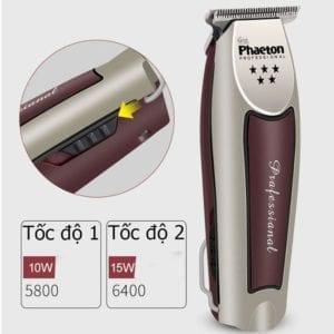 Nên dùng tông đơ cạo râu hay dao cạo râu? 3 - f7aemb simg d0daf0 800x1200 max