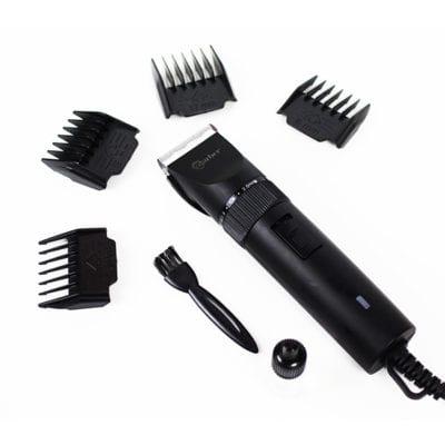 tông đơ cắt tóc có dây
