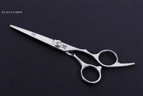 Kéo cắt tóc cao cấp vs 17 - b7def95834d1e66b30825c996368002b