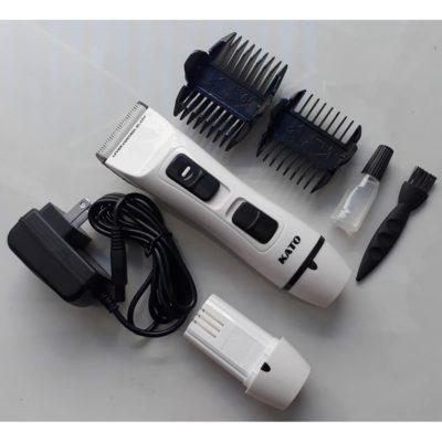 Tông đơ cắt tóc nam, tông đơ cắt tóc kato t6 19 - fb6d4516d0358c9099963f68546e1280
