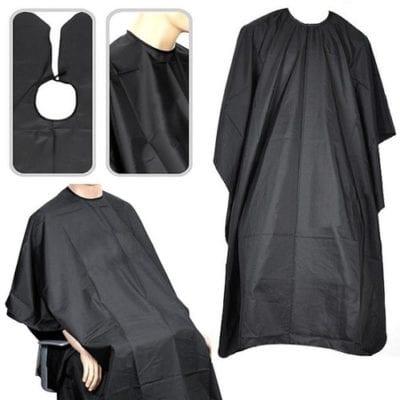 Áo choàng cắt tóc chống nước tiện lợi (a1) 6 - 1rruij simg de2fe0 500x500 maxb
