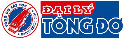 Đại lý tông đơ chính thức được duyệt hồ sơ tại cục thương mại điện tử và kinh tế số – bộ công thương 5 - dailytongdo. Com logo web