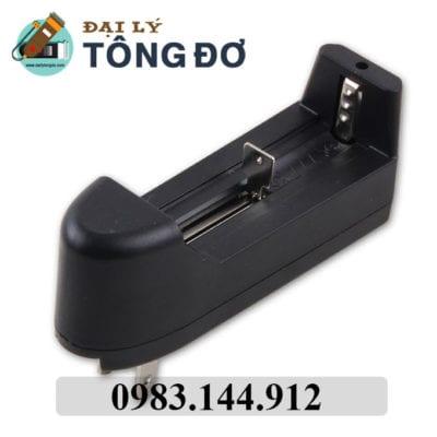 Sạc pin 16340/14500/18500/18650 14 - sac. 2