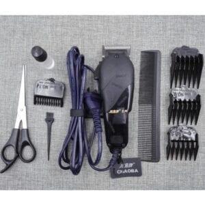 Tông đơ cắt tóc điện máy xanh còn có mặt trên thị trường không? 14 - 808b