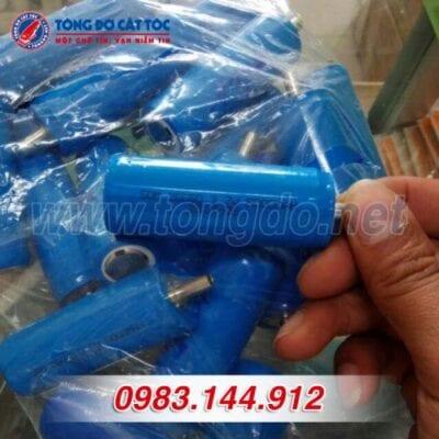 Pin tông đơ b60 5000mah 9 - pin b60 1 500x500 1