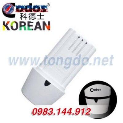 Pin tông đơ codos t6 6 - pin codos t6 500x500 1