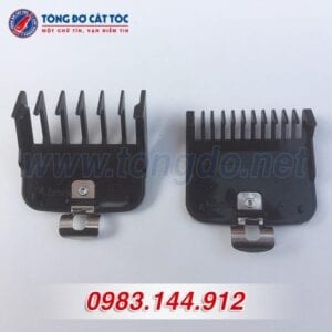 Bộ cữ gá thép tông đơ 1,5mm và 4,5mm 8 - bo cu ga thep 1