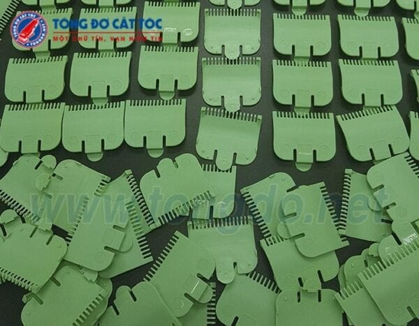 Cữ 1. 5mm cho các loại tông điện tông dây 6 - cu tong do 15 1
