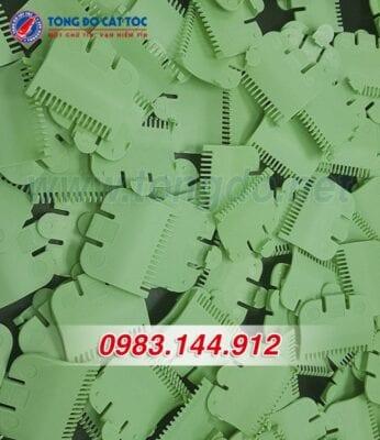 Cữ 1. 5mm cho các loại tông điện tông dây 15 - cu tong do 15 3
