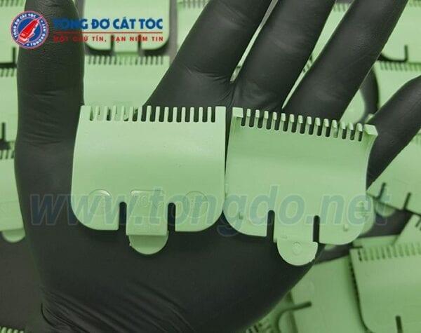 Cữ 1. 5mm cho các loại tông điện tông dây 5 - cu tong do 15