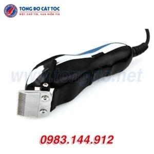 Tông đơ điện cao cấp kemei 806 16 - 4g7uiw simg d0daf0 800x1200 max