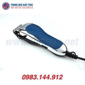 Đánh giá nhanh các tông đơ xiaomi enchen giá dưới 300k 23 - 7lwfup simg d0daf0 800x1200 max