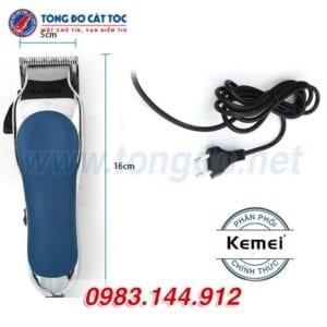 Đánh giá nhanh các tông đơ xiaomi enchen giá dưới 300k 21 - xaaibt simg d0daf0 800x1200 max